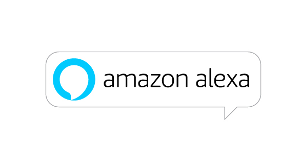 alexa-badge