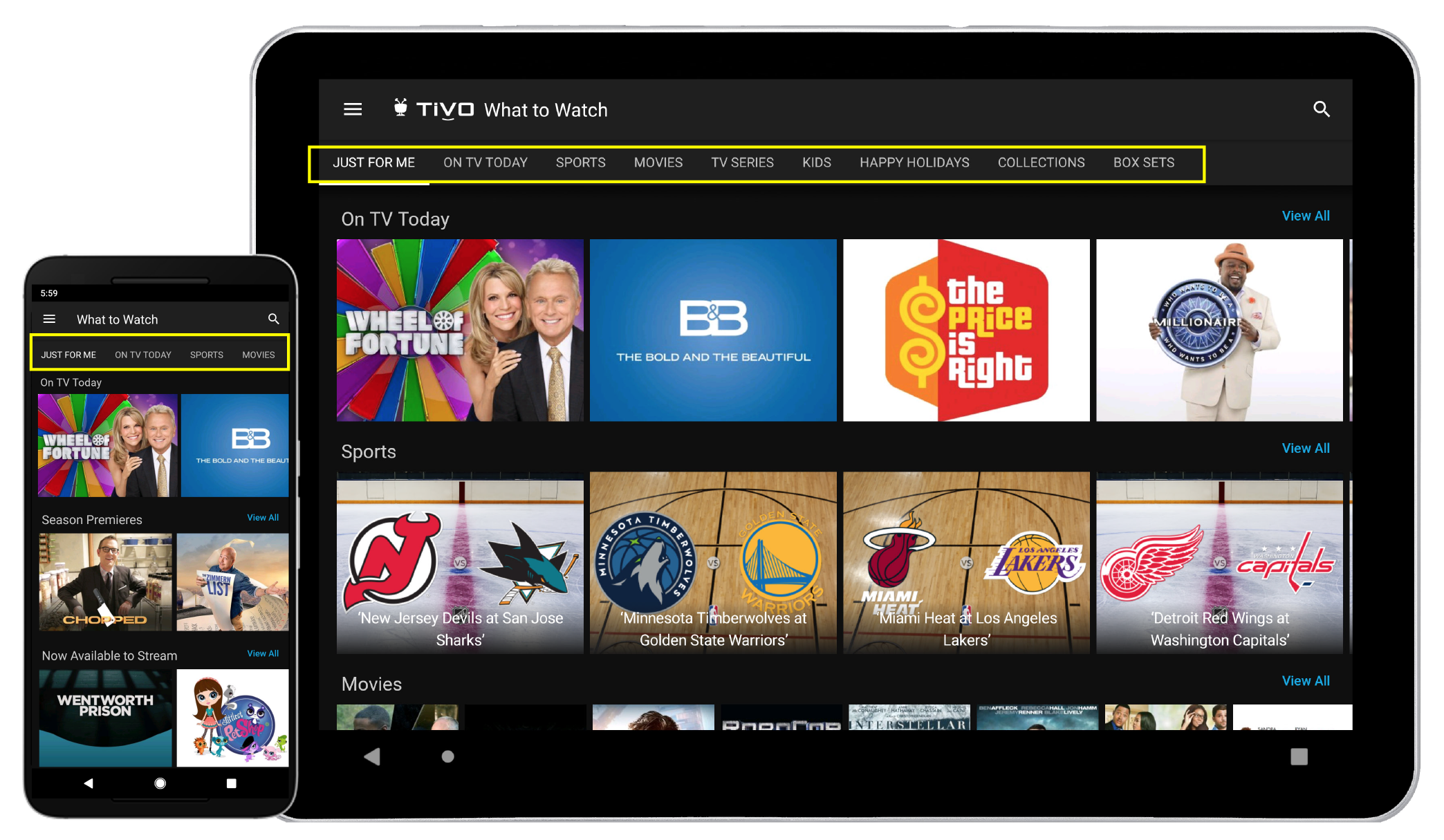 tivo-app-what-to-watch