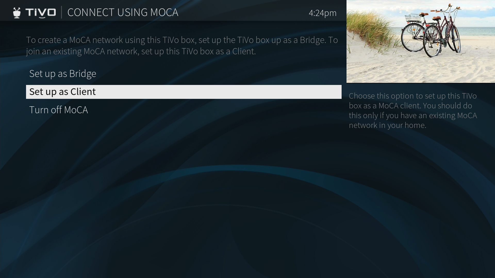 network-settings-moca-client