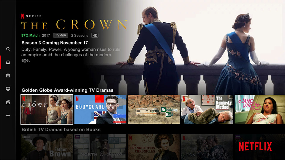 netflix-home-screen
